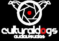 Culturaldogs Logo